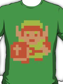 Link (Original Sprite) T-Shirt