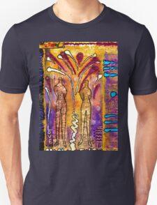 A Glorious Bond T-Shirt Unisex T-Shirt