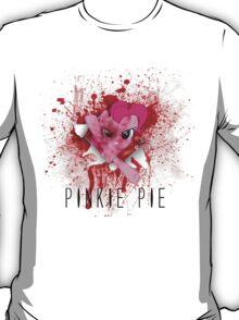 Alien Pinkie Pie T-Shirt