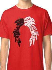 de Vil Classic T-Shirt