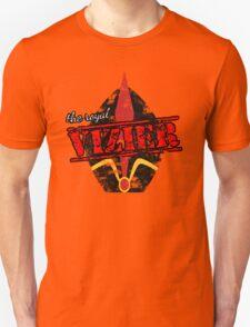 Vizier T-Shirt