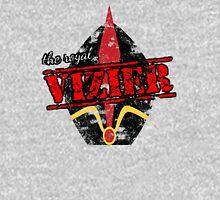 Vizier Unisex T-Shirt