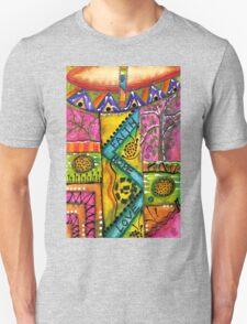 Drumland T-Shirt T-Shirt