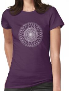 The Mandala Tree T-Shirt
