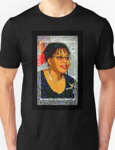 I Am The Artist T-Shirt Unisex T-Shirt