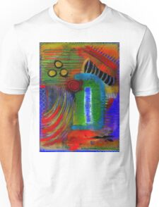 Sound The Trumpet T-Shirt Unisex T-Shirt