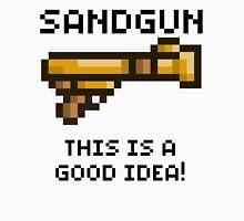 Sandgun (Terraria) T-Shirt