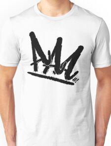 Ain't Royal - AAAH! Unisex T-Shirt
