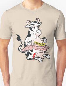 an arrow in the knee T-Shirt
