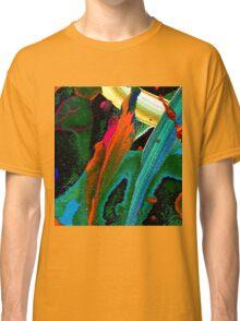 Under The Sea T-Shirt Classic T-Shirt