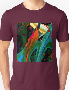 Under The Sea T-Shirt T-Shirt