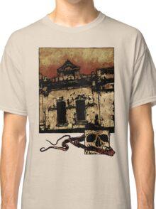 Bleak Classic T-Shirt