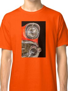 '57 Chevy Bel Air Classic T-Shirt