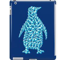 Ice Penguin  iPad Case/Skin