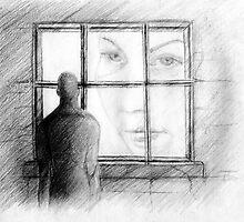 Waiting by Karen Clark
