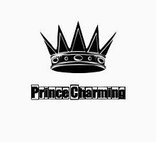 Prince Charming Unisex T-Shirt