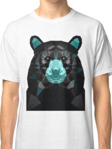 GTA V Bear Classic T-Shirt