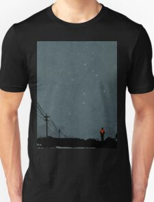The Road T-Shirt
