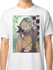 MOOD Classic T-Shirt