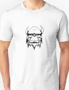 Wise Old Boss T-Shirt