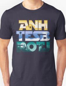 Original Trilogy T-Shirt