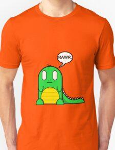 RAWR. T-Shirt