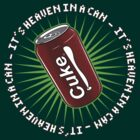 It&#x27;s Heaven in a Can by weRsNs