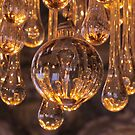 Opulent Luminescence  by shutterbug2010