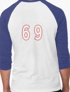 It's Hilarious (CBJ) T-Shirt
