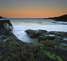 """Mellow"" ∞ Kiama, NSW - Australia by Jason Asher"