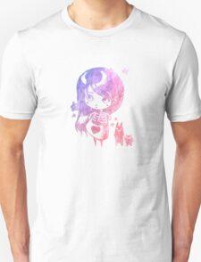 yayyy T-Shirt
