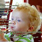"""""""Grandchildren"""" by franticflagwave"""