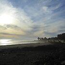 Ventura by julie08