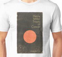 Tropic Unisex T-Shirt