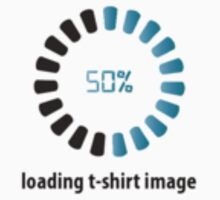 loading t-shirt image by António Cascalheira