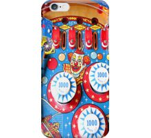 Coney Island iPhone Case3 iPhone Case/Skin