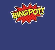 BINGPOT! T-Shirt