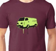 VanVan Unisex T-Shirt