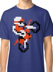 Excite Bike Classic T-Shirt