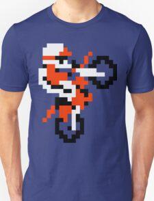 Excite Bike T-Shirt