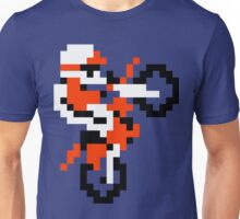 Excite Bike Unisex T-Shirt