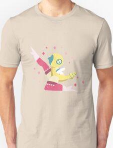 Smexy Dunsparce Unisex T-Shirt