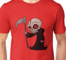 Little Reaper Unisex T-Shirt