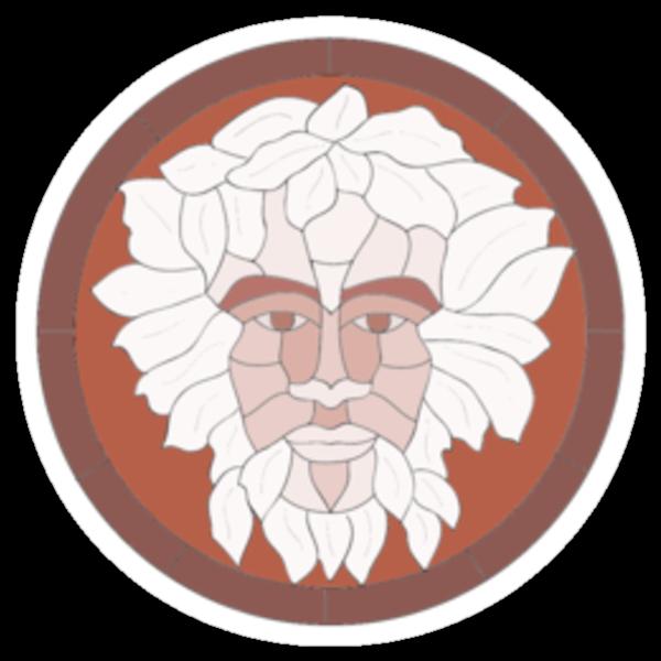 Philosopher by frenzix