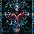 Joyful Noel by abstractjoys