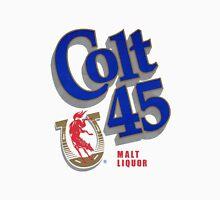 Colt 45 Unisex T-Shirt