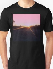 Blinding. Still Searching. T-Shirt