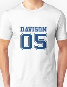 Team TARDIS: 05 T-Shirt