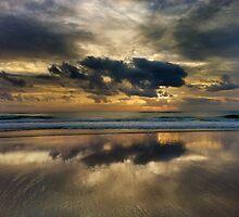 The Magic Of The Morning by manojmurugan