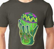 Handheld Balloon Unisex T-Shirt